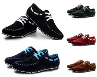 2014 NEW Wholesale Fashion Casual Shoes Sneakers Men Sneakers For Men Shoes Men Driving Shoes, Boat Shoes Sandy Beach 39-44