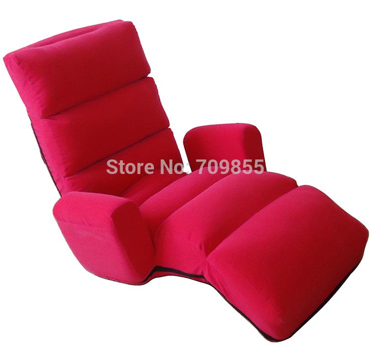 Luxury Sofa Sets Suppliers picture on folding bed sofa_price with Luxury Sofa Sets Suppliers, sofa 4c64598fcde9e4990e4c9848089d5401
