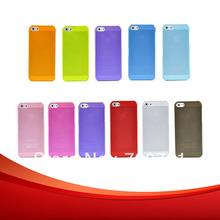 popular iphone 5 cases