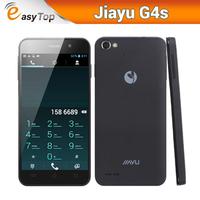 Original Jiayu G4S G4 G4C Octa core 4.7'' IPS 1280x720p MTK6592 Octa Core 1.7Ghz 2G RAM 16G ROM 3000mah 3G GPS WIFI Bluetooth