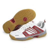 2014 NEW, Women's Men's  sports shoes, Women's  Men's  badminton shoes, Women's  Men's  running shoes,Good quality sports shoes,