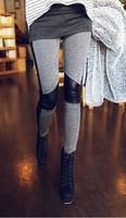 2013 Leggings for Women Muscles Leggings.Black Leggings Plus Size pants Galaxy Free shipping