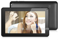 Free Shipping Cheap New 9'' inch 1GB/ 8GB VIA 8880 dual core Android 4.2 Tablet PC Dual Camera HDMI HD WIFI
