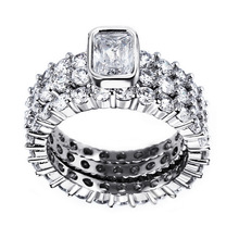 popular costume jewelry ring