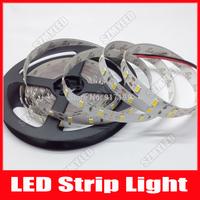 5m LED Strip 5630 300 Leds 12v Ribbon Tape Lamp,Brighter Than smd 5050 3528 Led Strip Light White,Red,Blue,Green,Free Shipping