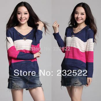 http://i01.i.aliimg.com/wsphoto/v8/1377340345_1/Free-Shipping-2013-women-s-fashion-Hot-Sale-Long-Sleeve-O-neck-Mint-And-Pink-Color.jpg_350x350.jpg
