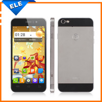 4.5 inch IPS Gorilla Glass Screen Jiayu G5 MTK6589T Quad Core Android 4.2 1GB/2GB RAM 4GB/32GB ROM 1.5GHz 13.0MP 1280*720