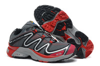 Guaranteed 100% Quality of Salomon XT Hawk Mountain Trail Athletic Men Running Shoes Size:7-11.5