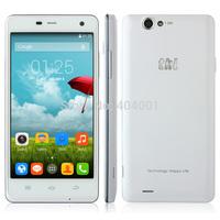 Free 16GB THL 5000 MTK6592 Octa Core Phone 5000mah Android 4.4 1080P 13.0MP Coning Gorilla Glass 2GB RAM NFC VS THL 4400 W