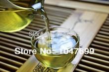 Menghai silver milli scene mount arbor tree 357 grams of pu er tea Free shipping sale