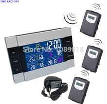 wholesale wireless rf transmitter