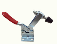 New Toggle Clamp 201B Holding Capacity 90kgs Workpiece Holder
