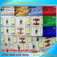 wholesale led
