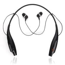 bluetooth earphone reviews