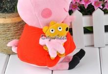 popular teddy doll