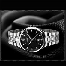 Relogio masculino skmei fashion 9071 military sport quartz watches men luxury brand Digital full stainless Steel