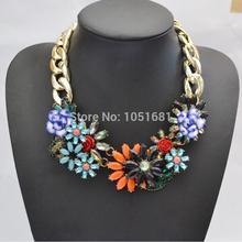 cheap fashion necklace