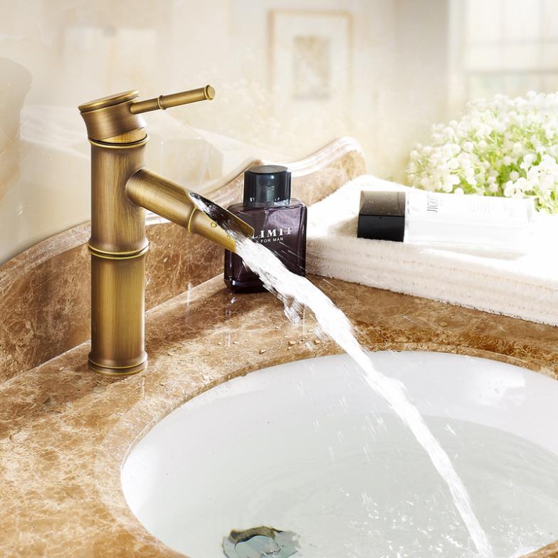 Luxe Badkamerspecialist ~ Online kopen Wholesale bamboe badkamer uit China bamboe badkamer