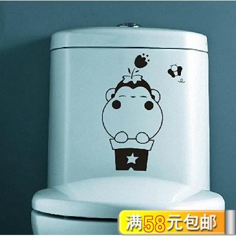 Online kopen wholesale waterdicht badkamer tegel uit china waterdicht badkamer tegel groothandel - Kwekerij vinylvloer ...