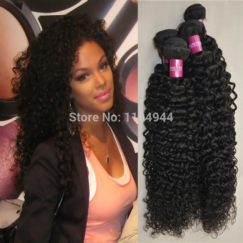 Brazilian Curly Weave Brands 47