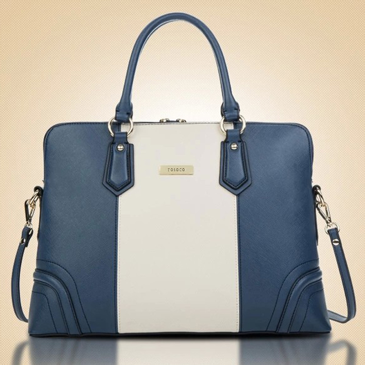 http://i01.i.aliimg.com/wsphoto/v8/1897452601_1/High-Quality-Office-Shoulder-Bag-Fashion-Portfolio-Women-Briefcase-Serviette-Laptop-Bag-font-b-Totes-b.jpg