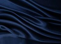 Charmeuse Satin silk fabric (5 yards/lot) 16.5mm weight 114cm width