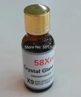 ultra glass coating auto glass coating Glass coating Japan car coat quartz coating pure glass coat----Perfect kit
