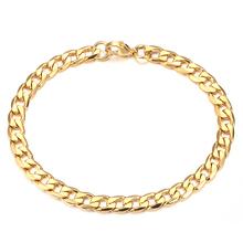 bracelets for women price