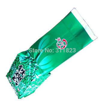 Free Shipping  Tieh- Kuan- Yin Superior type Oolong tea China Tea Weight Loss/Anti-cancer 250g