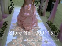 Richtech FREE SHIPPING Interactive floor projection system for Advertising, Entertainment, event etc wholesale and retail