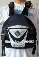 life jacket,PFD, life vest,life jackets,Whitewater PFD sailing,kayaking M/L size is available