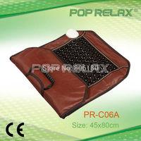 Infrared tourmaline heating mattress manufacturer POP RELAX 45x80 foldable