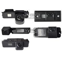 volkswagen camera promotion