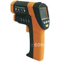 YH71 Gun Type High Temperature Measurement IR Laser Infrared Thermometer