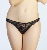 woman sexy underwear lingerie panties T-BACK thongs