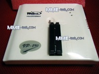 mme-tech.com: Genuine only -  Wellon VP890 VP-890 USB EEPROM Flash MCU Programmer, replace VP880 VP-880  (approach to VP-990)