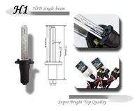 Free shipping  auto hid bulb hid xenon head lights bulb h1/h3//h7/h8/h9/h10/h11/9005/9006/9007 12v 35w 3000k-30000k ID1945