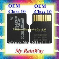 micro sd 16gb   as well as 8GB,32GB