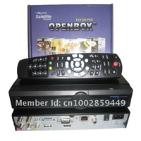 Openbox S10 HD PVR FTA Satellite Receiver, Openbox S9 new mini version. Free shipping!!