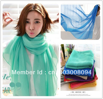 Designer Viscose 15pcs/lot  Hot Sale Headband Plain Scarves Solid Shawls Wrap Hijab Muslim Women Accessories 180*100cm