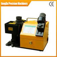 substantial precision  end milling  grinder for grinding 13~30 end mills GD-30