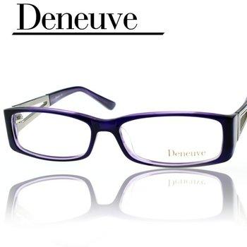 2014 lady fashion brand designer acetate optical glasses, oculos de grau, full rim ...