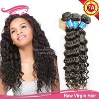 new star virgin brazilian hair, brazilian deep wave virgin Hair, brazillian deep wave, free shipping brazilian deep wave