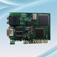 print  head PCI Card for Infiniti Phaeton Solvent Printer Inkjet Large Format Printer