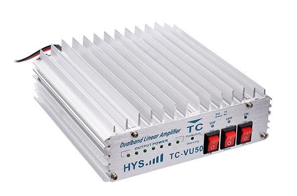 3/4 plug bande de puissance de sortie de câblage avec