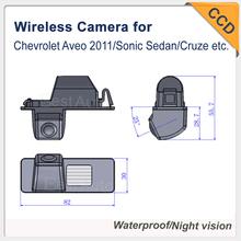 popular ccd backup camera
