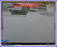 PERFECTLY LTD121ECHB 13N7092 laptop LCD screen apply to IBM X60S X61S for wholesale&retail good service
