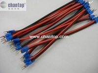 Free Shipping LED display connecting line 20cm power cables reliable quality for led module board