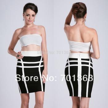 GDK31326-2 sexy mini strapless plain ballet dress