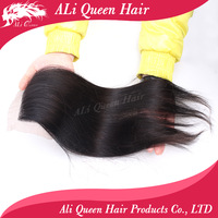 Free shippping Queen hair products mixed length 3pcs lot brazilian virgin hair body wave hair extensions